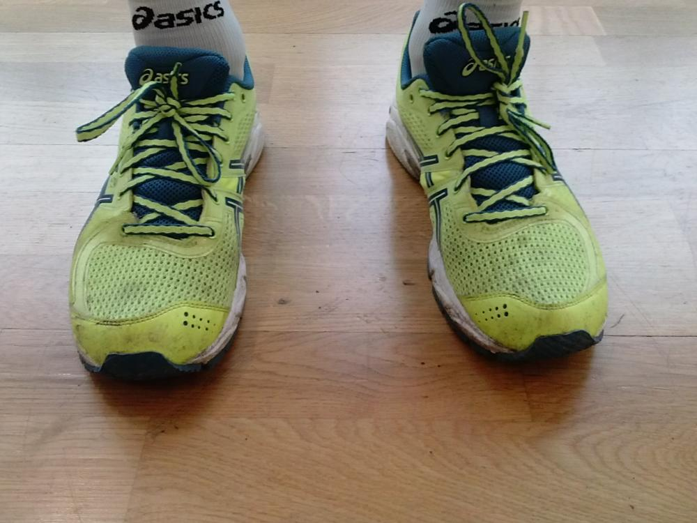 The Shoes Ds Reviews User Your Gel From 3 Asics Speed Rate Sky 34q5RLAj